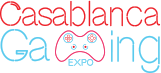 Casablanca Gaming Expo